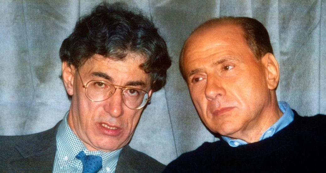 bossi berlusconi 1994