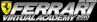 Ferrari Virtual Academy, molto più di unvideogame