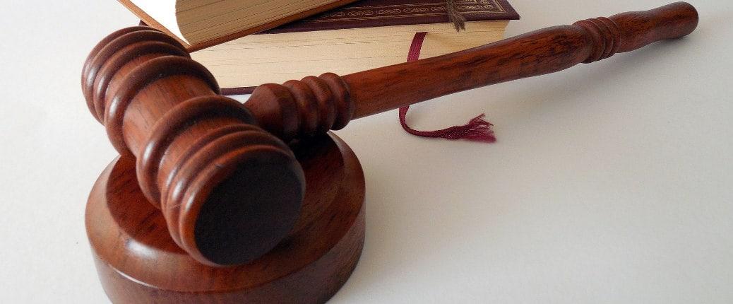 giudice martello usa