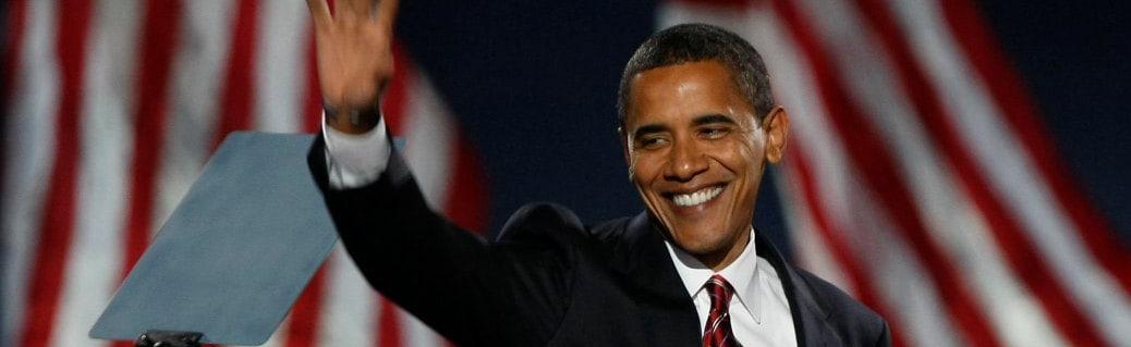 midterm barack obama