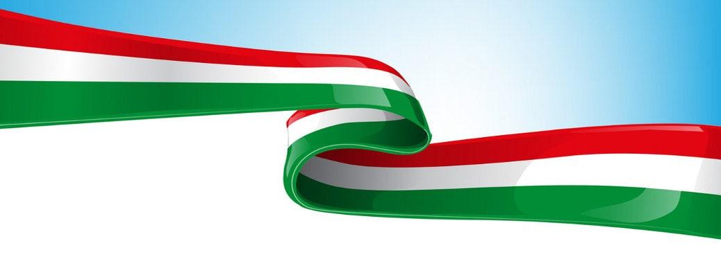 italian ribbon