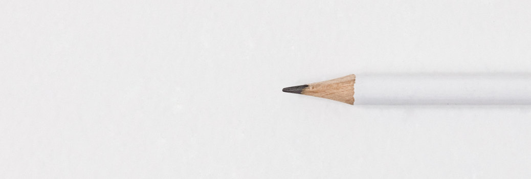 referendum pencil