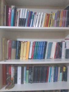 libreria_giuseppe