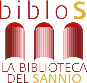 logo_biblos