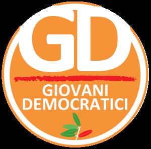 gd_logo_no-sfondo