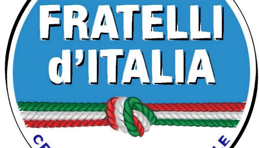 elezioni 2013 liste di fratelli d italia campania
