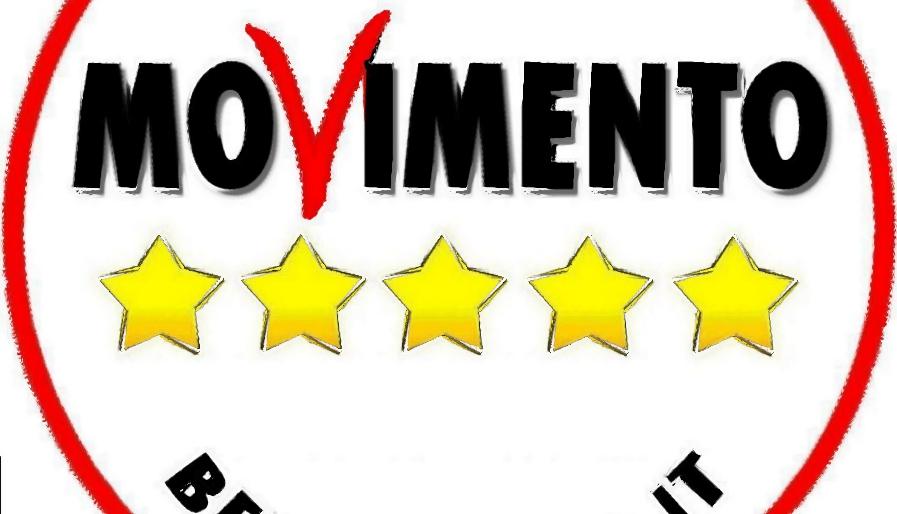 Elezioni 2013 liste del movimento 5 stelle beppe grillo for Deputati cinque stelle