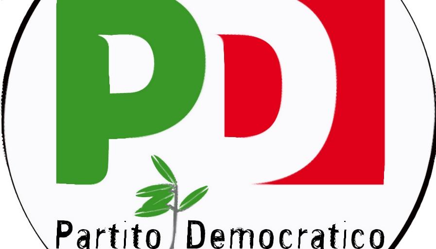 Elezioni 2013 liste del partito democratico campania campania 1 campania 2 legno sopra un for Deputati del pd