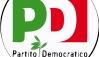 Il Partito Democratico di Cerreto Sannita è pronto a rimettersi inmoto