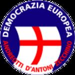 democrazia europea