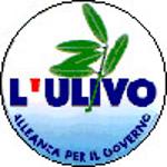 ulivo1996