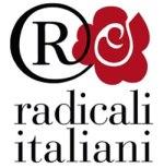 Radicali_Italiani[1]