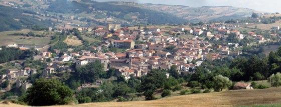 Castelpagano[1]