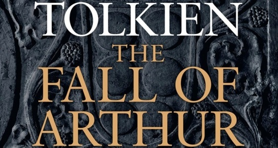 the-fall-of-arthur[1]
