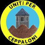 unitiperceppaloni