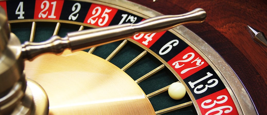 roulette online truffa sistema