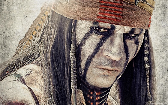 johnny_depp_in_the_lone_ranger-2560x1600[1]