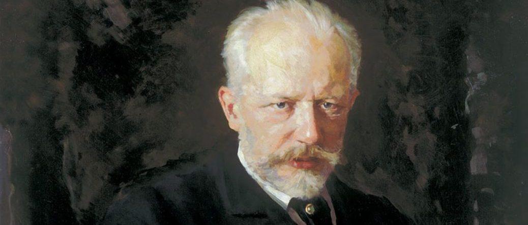 piotr ilic tchaikovsky russia vietato