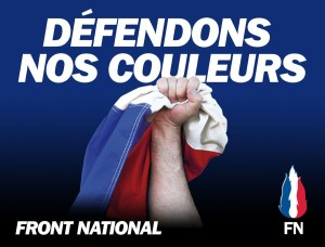 frontnational[1]
