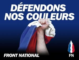 frontnational[1]