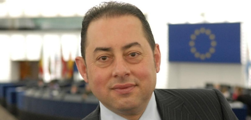 gianni pittella pd