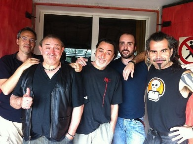 Litfiba-2012-Trilogia-tour[1]