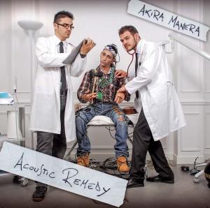 akira-manera-acoustic-remedy-300x298[1]