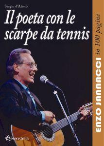 Cover-Jannacci-in-100-pagine_web