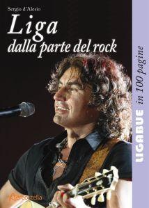 cover-Ligabue-low