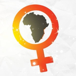 donne-x-africa-300x300[1]