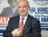 Forza Italia cambia pelle….ad un passo dalle elezioniregionali