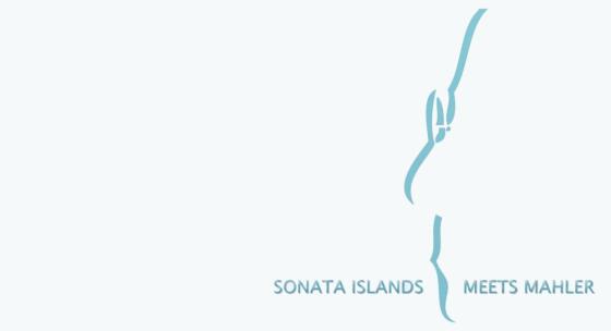 sonata-islands-meet-mahler[1]