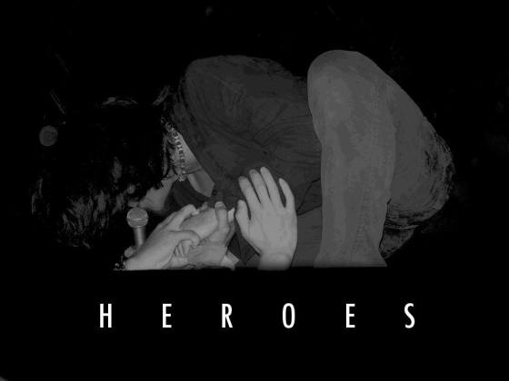 cabo-heroes[1]