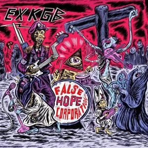 false-hope-corporation-300x300