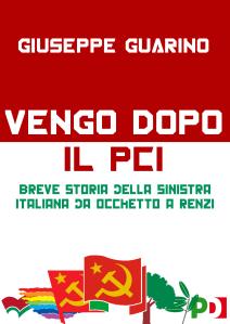 cover_vengodopoilpci