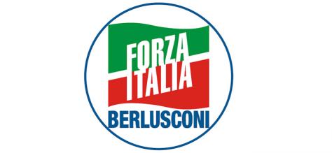 forza_italia-1000x464[1]