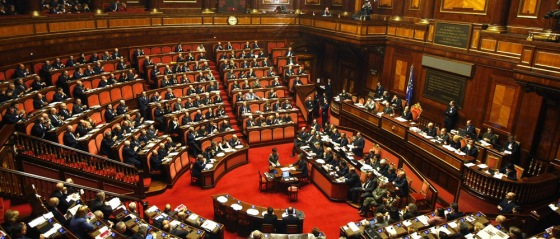 parlamento-italiano[1]