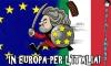 Chi non voterò alleEuropee