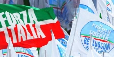 bandiere.pdl_.forza_.italia-600x3001[1]