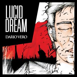 lucid-dream-300x300[1]