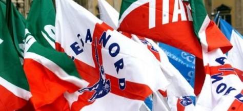 bandiere-forza-italia-lega-599x275[1]