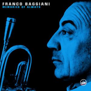 Franco-Baggiani-Memories-cover-300x300[1]