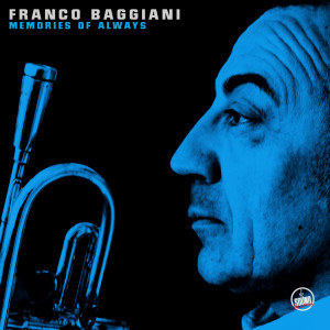 Franco-Baggiani-Memories-cover-300x300[1]