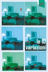 le10variazionirgbp