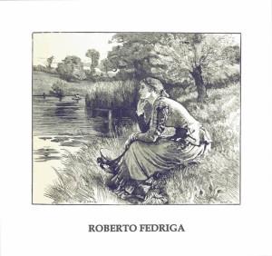 Roberto-Fedriga-300x282