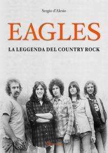 eagles[1]