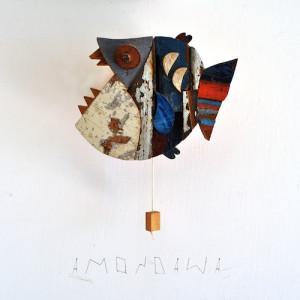 Amondawa-Cover-copia-300x300[1]