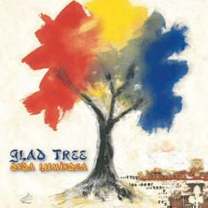 COVER-GLAD-TREE[1]