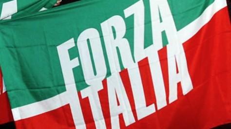 forza_italia[1]