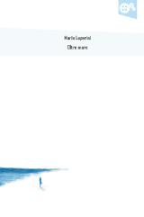 oltremare-ebook